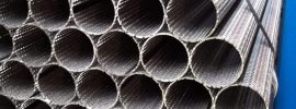 Marcegaglia-UK-Dudley-plant-high-frequency-carbon-steel-tubes-warehouse-tubi-saldati-in-acciaio-al-carbonio-imballo-packaging-line